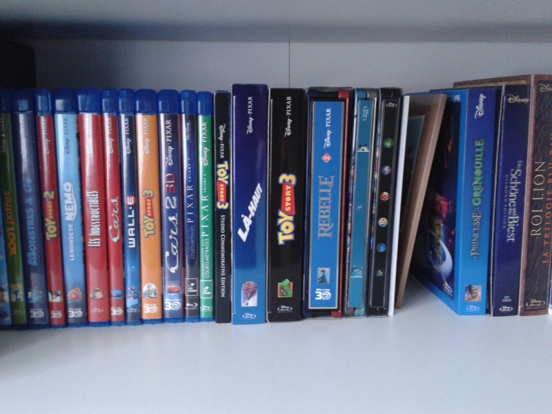 [Débats / BD] Les Blu-ray Disney en Steelbook - Page 38 20160311