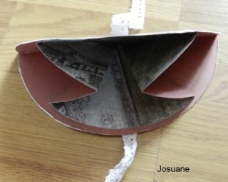 Carte de juin Josuan11