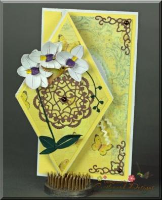 Carte Avril/Mai Tuto-c10