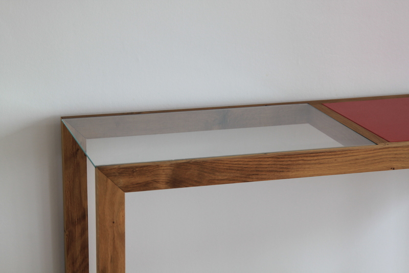 Une petite console Img_7410