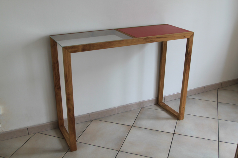 Une petite console Img_7411