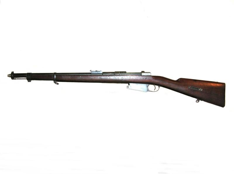 [recherche] marque , calibre , modèle 68074a10