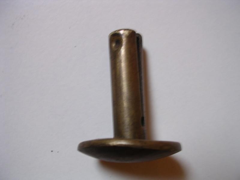 Couvres bouche,protèges guidon & bouchons de tir à blanc - Page 4 Boucho11