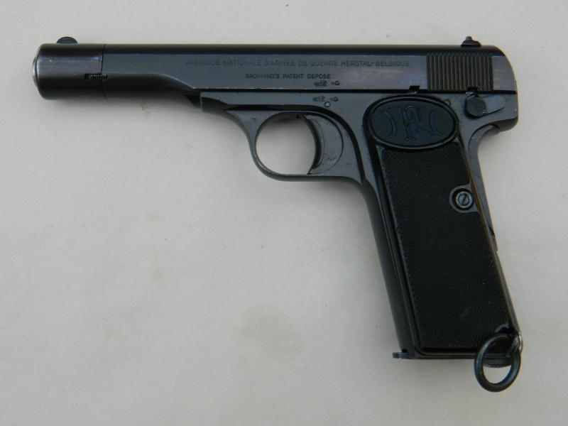 FN 10/22 Fn_10_10