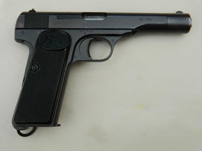 FN 10/22 Fn_10_11