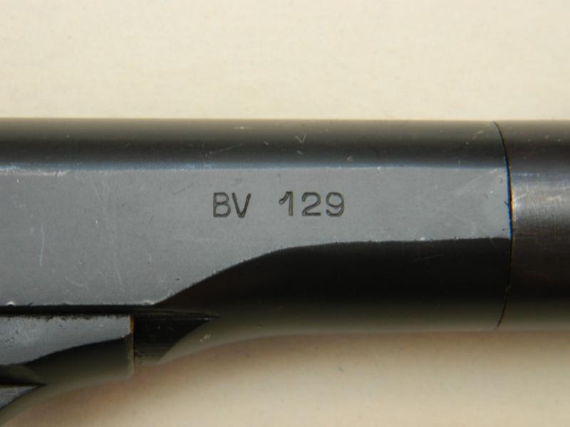 FN 10/22 Fn_10_12