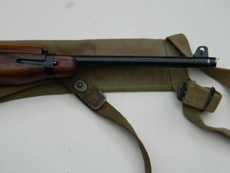 M1 para  M1a1_013