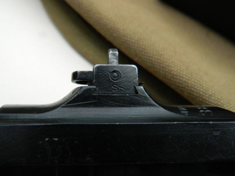 M1 para  M1a1_022