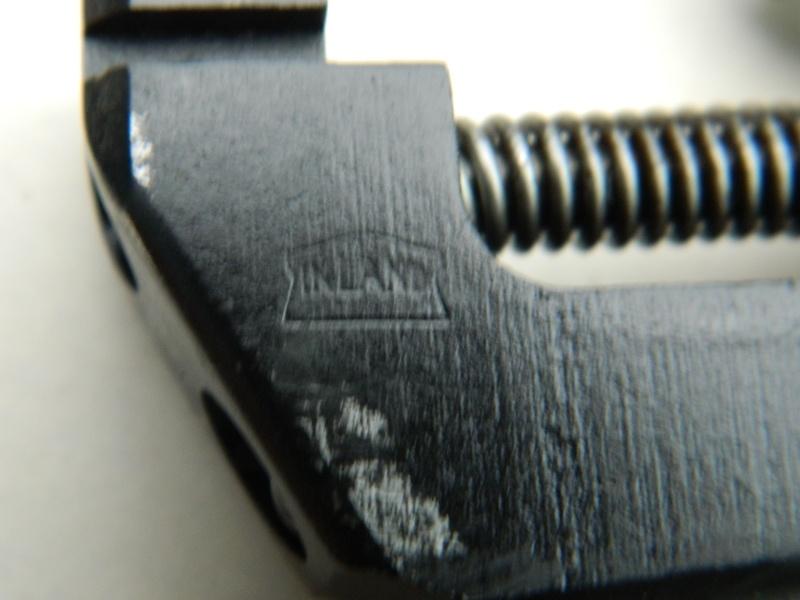 M1 para  M1a1_026