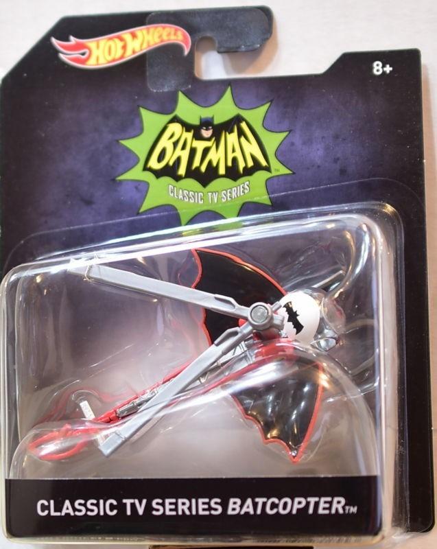 Gammes Batmobiles Hotwheels  1/50 2009-2016 Batcop10