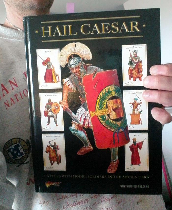 Hail Caesar, la VF. - Page 2 Hail_c10