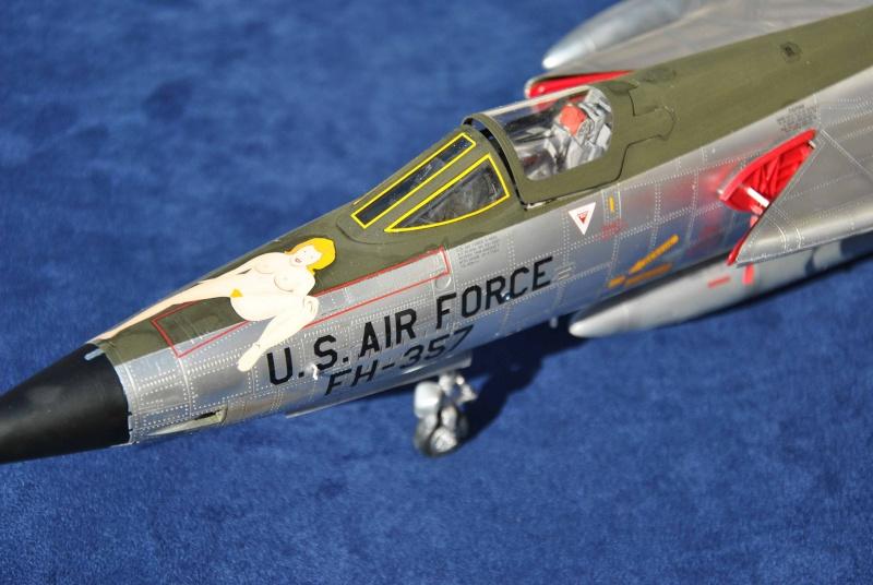 F-105D Thunderchief Trompette 1/32 Dsc_1839