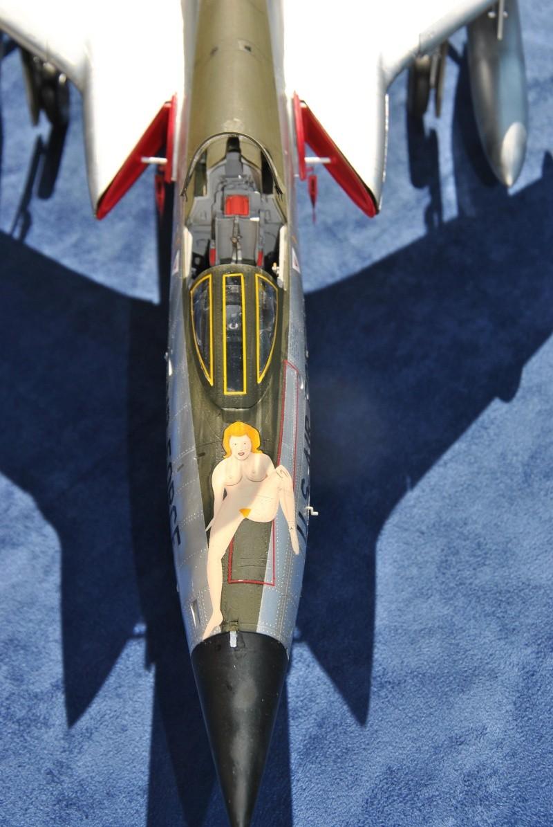 F-105D Thunderchief Trompette 1/32 Dsc_1844