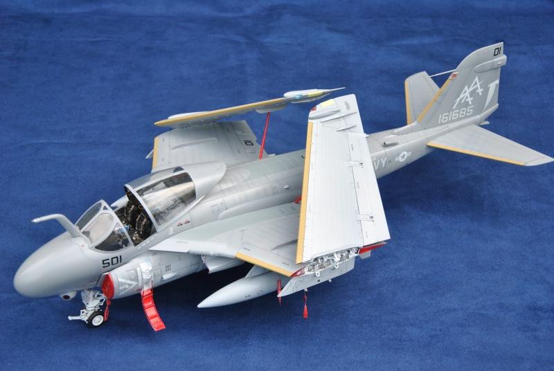 A-6E Intruder Trompette 1/32 Dsc_2035