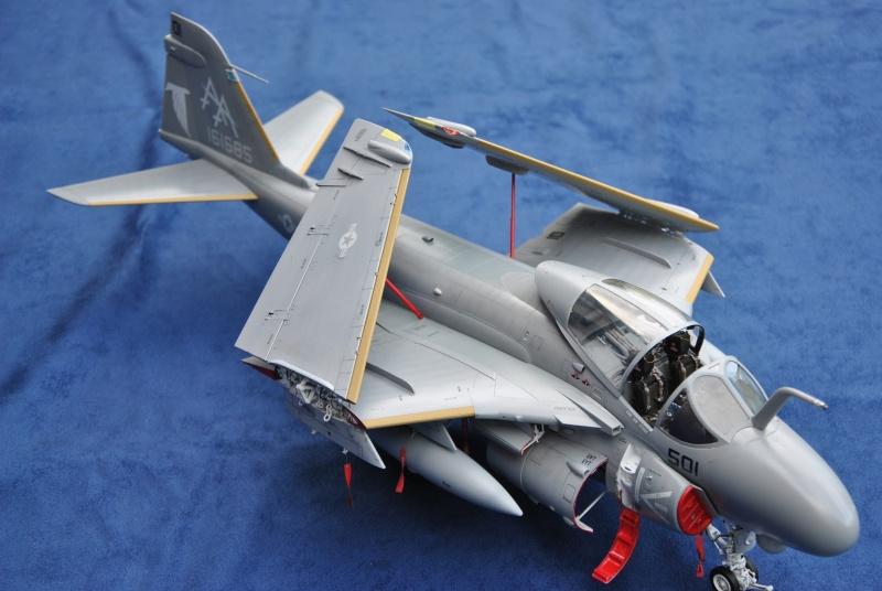 A-6E Intruder Trompette 1/32 Dsc_2037