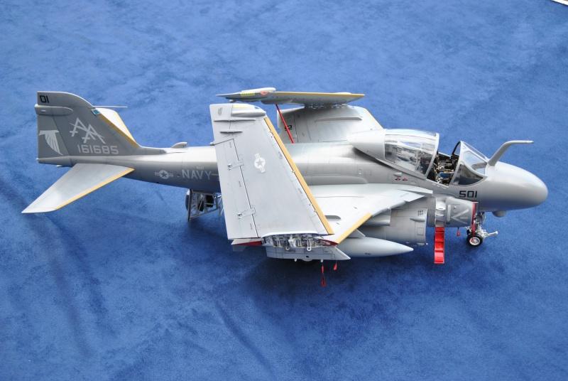 A-6E Intruder Trompette 1/32 Dsc_2038