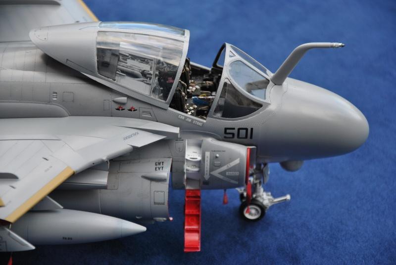A-6E Intruder Trompette 1/32 Dsc_2039
