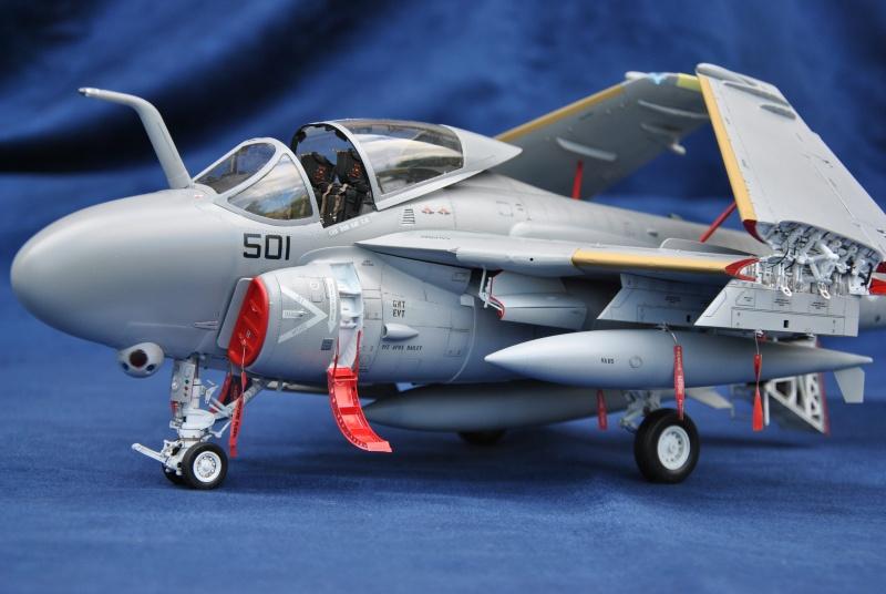 A-6E Intruder Trompette 1/32 Dsc_2040