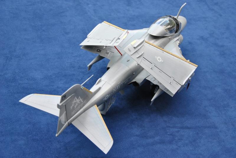 A-6E Intruder Trompette 1/32 Dsc_2041