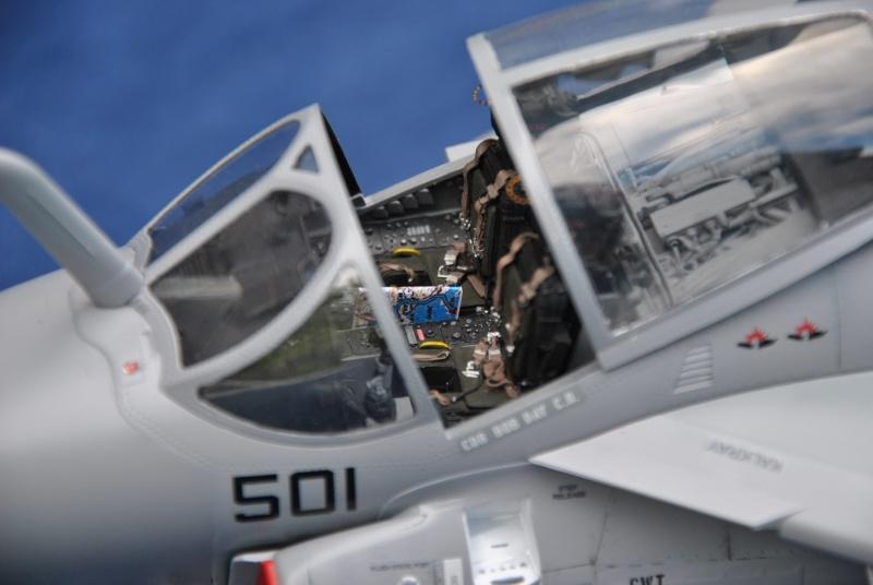 A-6E Intruder Trompette 1/32 Dsc_2042