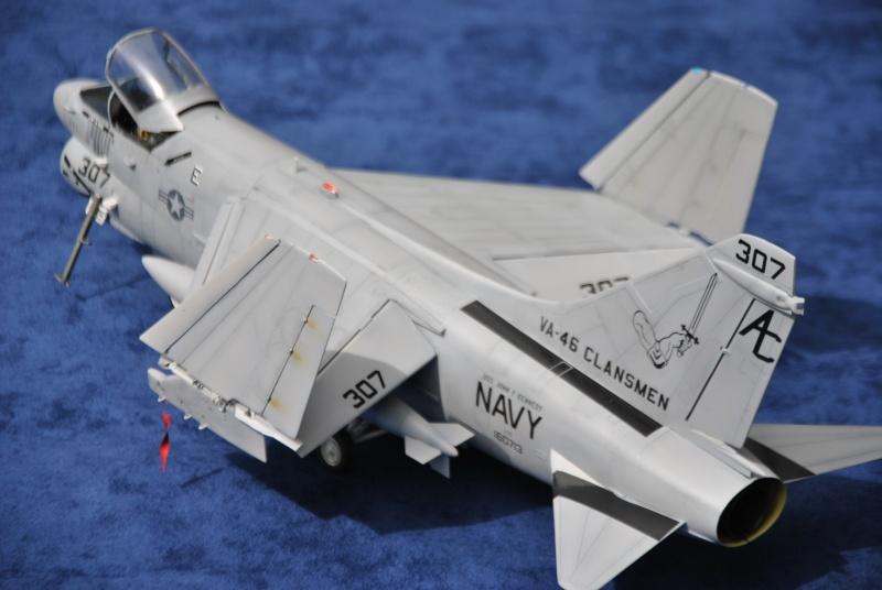 LTV A-7E Corssair II Trompette 1/32 Dsc_2127