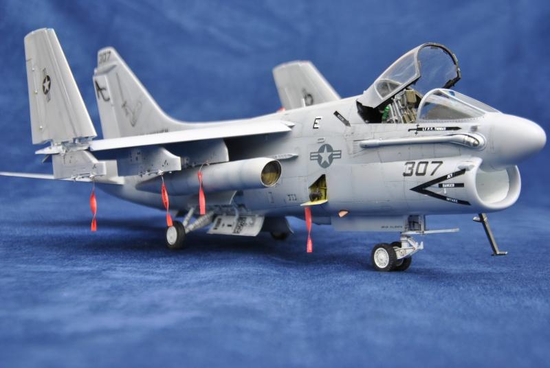 LTV A-7E Corssair II Trompette 1/32 Dsc_2130