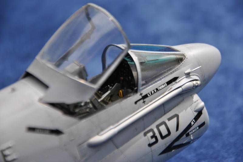 LTV A-7E Corssair II Trompette 1/32 Dsc_2131