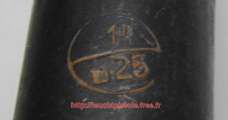 LeuchtPistole B_00510