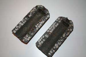 Les mines... Jebens10