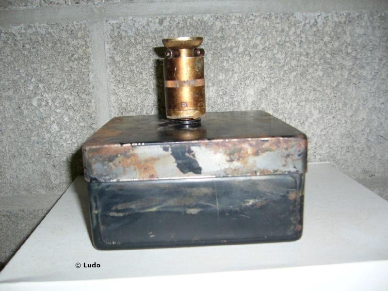 Les mines... Minee511