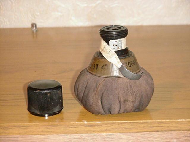 Les grenades Mvc_3210