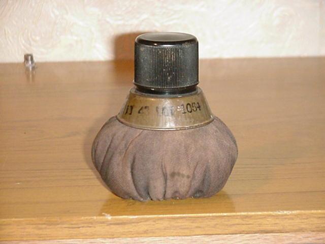 Les grenades Mvc_3211
