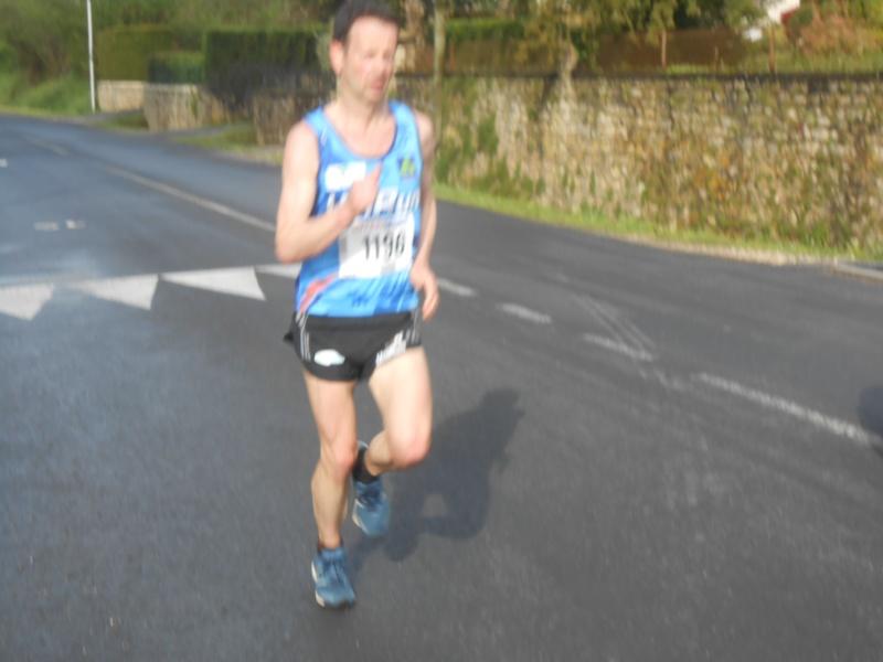 Marathon et 100 km de Belvès , 16-04-2016 Dscn2811
