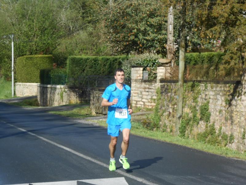 Marathon et 100 km de Belvès , 16-04-2016 Dscn2812