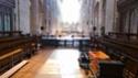 Concert à Romsey Abbey au Royaume-Uni le 23 avril 2016 Cguxar10