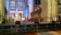 Concert à Romsey Abbey au Royaume-Uni le 23 avril 2016 Cgv11k10