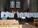 Concert à Romsey Abbey au Royaume-Uni le 23 avril 2016 Cgvehk10