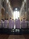Concert à Romsey Abbey au Royaume-Uni le 23 avril 2016 Cgvqca11