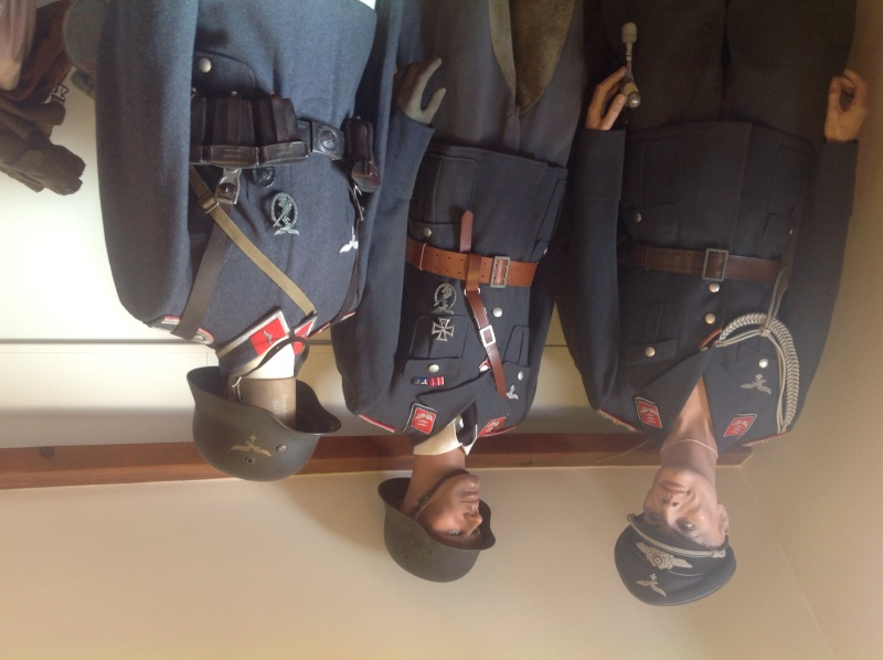 Major artillerie et leutnant cavalerie - Page 2 Image49