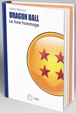 [Third Edition] Livre hommage à Dragon Ball Db_thi10