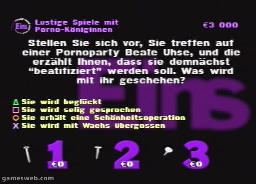 Gamescreenshot Quiz - Seite 40 D0408c10