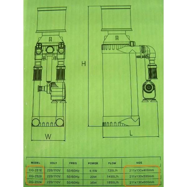 projet mini bac marin - Page 4 73-42010