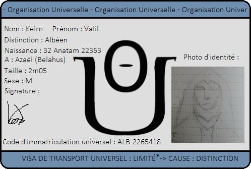 Recrutement de Valil Keirn Carte_10
