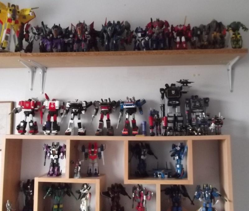 Entrevue N°4 pour TransformersFR : Deathscythe Classi11