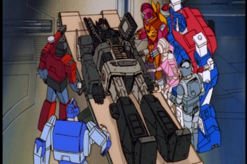 Entrevue N°4 pour TransformersFR : Deathscythe Optimu10