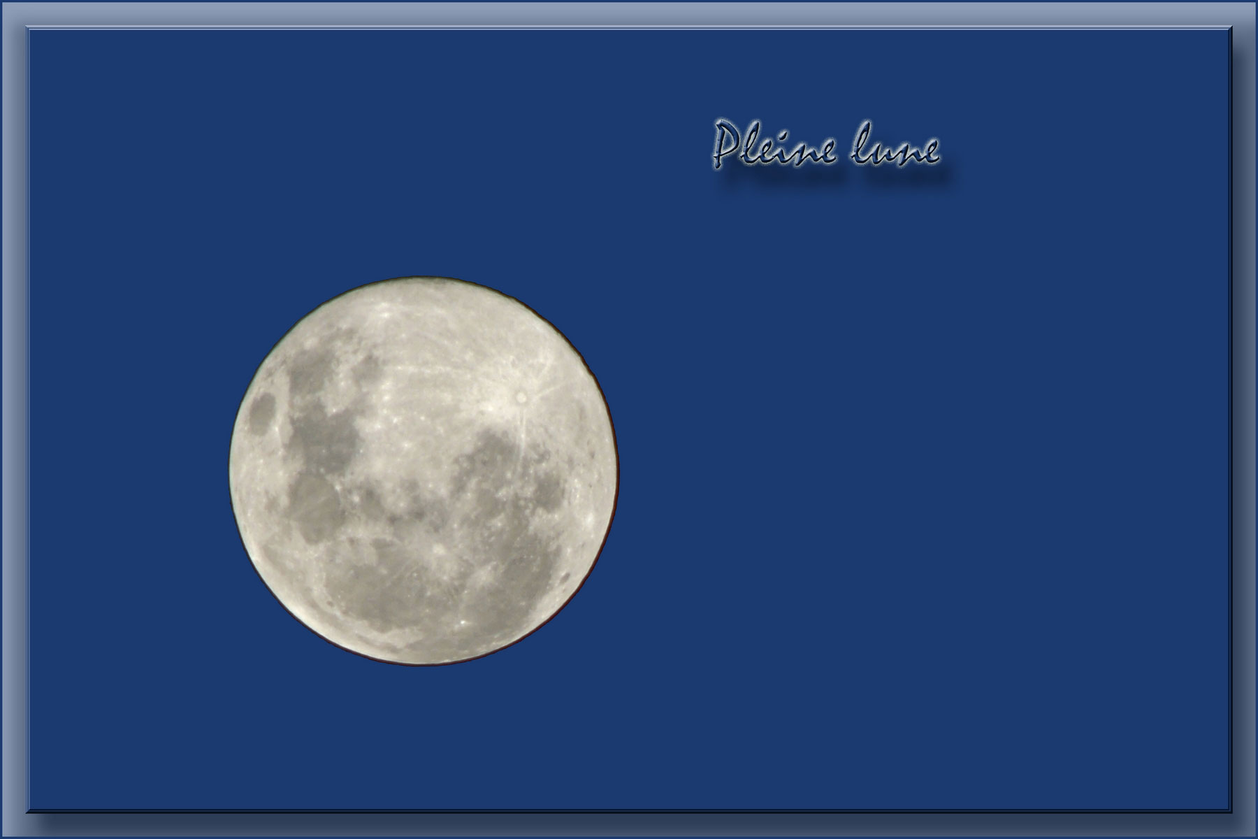 VITRINE AVRIL 2016 Lune_d10