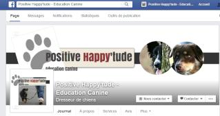 Positive happy'tude - Education Canine en L'Indre-et-Loire (37) Page_f11