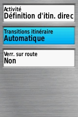 64s : suivi de route avec transition de waypoint impossible ? 2466_b10