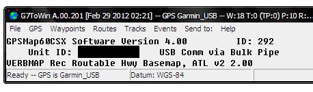 [résolu]Comment mettre un GARMIN 76 Csx en français Captur17
