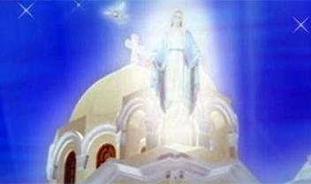 créer un forum : Jesus est misericordieux 1470_m10